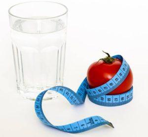 otyłość, nadwaga, operacyjne leczenie nadwagi